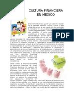 CULTURA FINANCIERA EN MÉXICO.docx