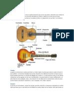 Curso de Guitarrann
