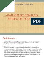 03 Clase - Series de Fourier