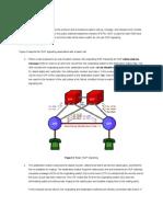 ISDN User Part
