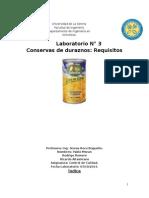 Informe Control de Calidad Laboratorio 3.doc