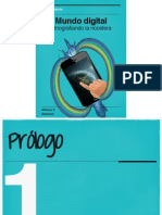 MundoDigital dromologia