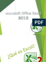 Clase1 y 2_ExAvan2013_IV conv 2014.pdf