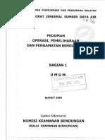 9-PEDOMAN-OP-PB-bag_1.pdf