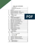 Manual Parametros