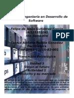 DPES_U3_A1_FEGG