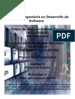 DPES_U3_A2_FEGG