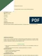 Proyecto Integrador 3 Parcial Final