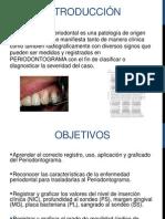 PERIODONTOGRAMA .ppt  (1).pdf