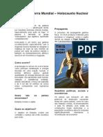 folder ww2.docx