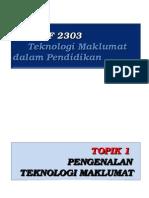 20140528210556HBEF 2303 Topik 1