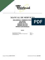 WRM384-WRM444-WRM448