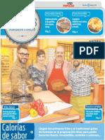 Cocineros 29 05 2015
