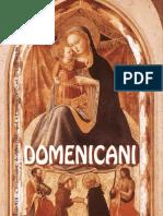 Il Bollettino Domenicani n.5, 2008