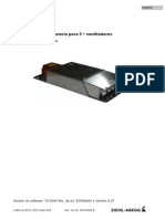 Convertidor Fmt