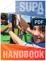 SUPA_CLUB_LEADERS_HANDBOOK2013-withcover-2.pdf