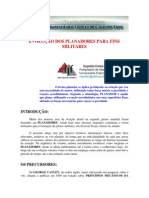 planadores.pdf