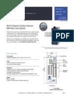 8ch Cc Din Ds-044-Web