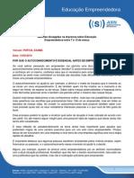 Clipping temático UCE_13032015.pdf