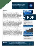 TechPort PDF Download - 1431453148335