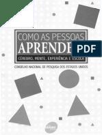 como_as_pessoas_aprendem.pdf