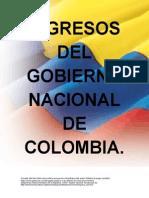 Ingresos del Gobierno Nacional.docx