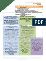 Programa I ERTS-V 2015