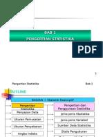 1_ pengertian statistik