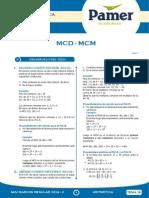 A_Sem_12_MCD-MCM