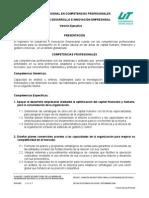 04 Ing. en Desarrollo e Innovación Empresarial