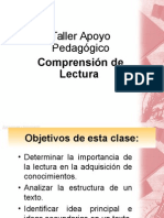 Clase CL 1.ppt