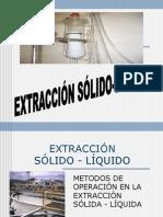 extsolido-liquidocalculos