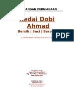 RP_Dobi_Cover.doc