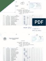 5. STATISTIK SOSIAL - PROF. DR. ARDI.pdf