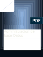 DABD_U1_EA_JCM