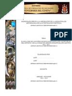 Ejemplo_Monografia PARALELO P.doc