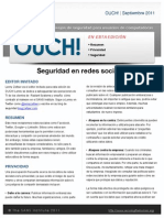SeguridadEnRedeAsassSociales01 (1) (1)