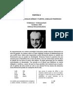 Chernev Partida 6