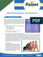 Filo Sem 16 Antropologia Filosofica