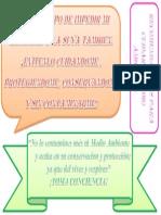 VIÑETAS AFICHE 2.pdf