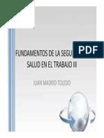 Fundamentos III (1)