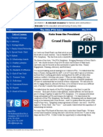 The Ohio PTA Voice May_June 2015 Issue