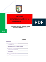 Informe Final de Autoevaluación - 2014 Act. 26 Sept-Ing Civil