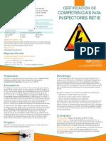examen de certificación.pdf