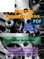 procesotecnologico.ppt