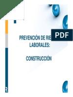 Construcción [Modo de Compatibilidad]
