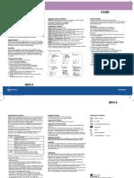 Tubex Test.pdf