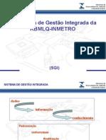 3 - Surrs Diinf - Jose Carlos Brandes - Sgi_novos_dirigentes (Nxpowerlite)