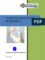Quimica conceptos fundamentales