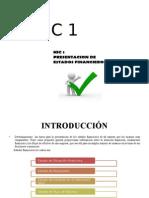 NIC-1 (1)